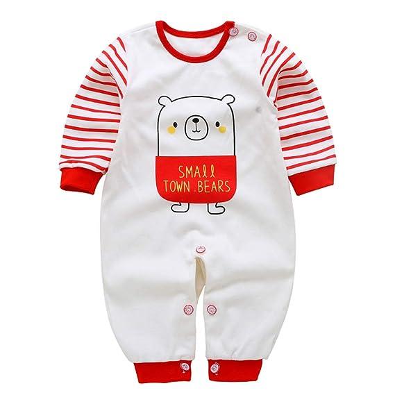 qualité incroyable sans précédent célèbre marque de designer Usunny Vêtement Bébé Fill et Garçon Onesie Enfant avec des ...
