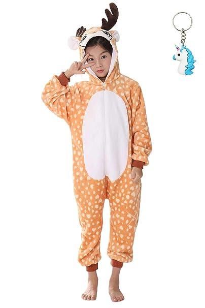 Pijamas Familiares Divertidos para Mama Papa y Bebe Conjunto de Unicornio Cosplay Costumes Disfraz Pijamas de