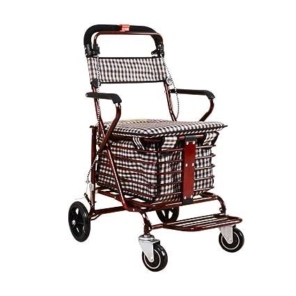 Tidlt Carrelli Di Stoccaggio Carrelli Per Anziani Carrelli Per Il