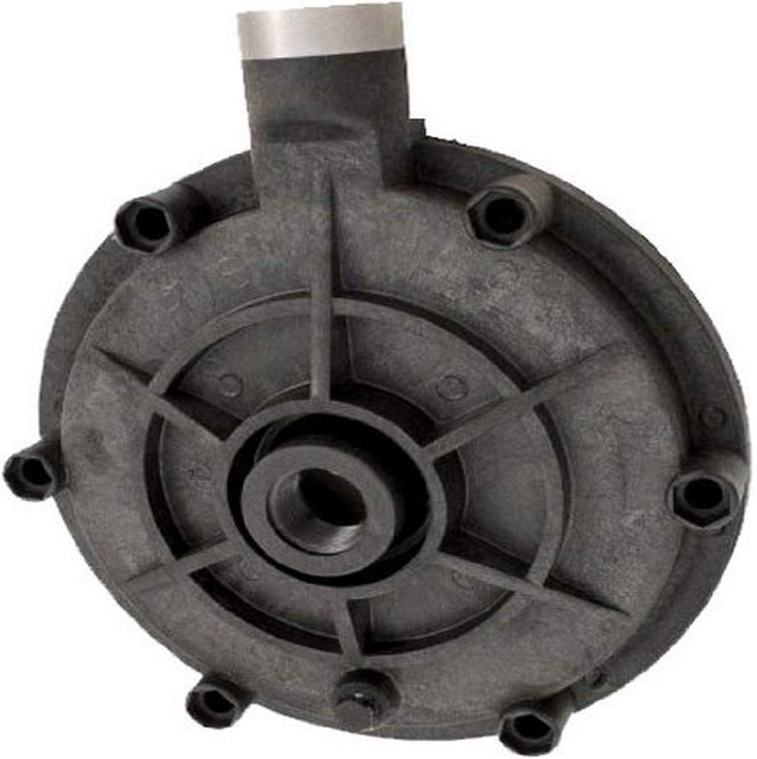 Zodiac P5 Volute for Zodiac Polaris PB4-60 Booster Pump