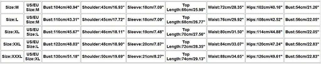 Lopty Mens Fashion Jumpsuit One-Piece Garment Printed Pajama Playsuit Top Blouse
