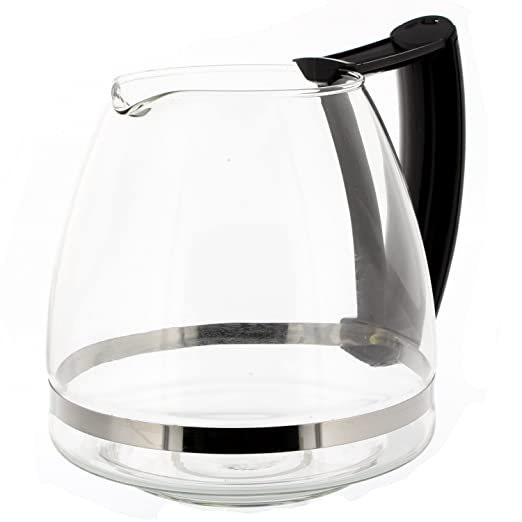 Codiac 340.174 reemplazo jarra Moulinex Divinys BCb1 vidrio blanco ...