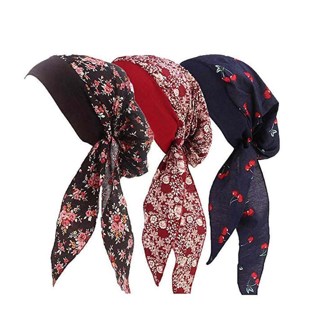 Femme Taille Unique Bonnet Ever Fairy