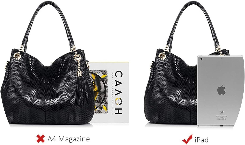 pursuit-of-self handbag women genuine leather bag,Beige,China