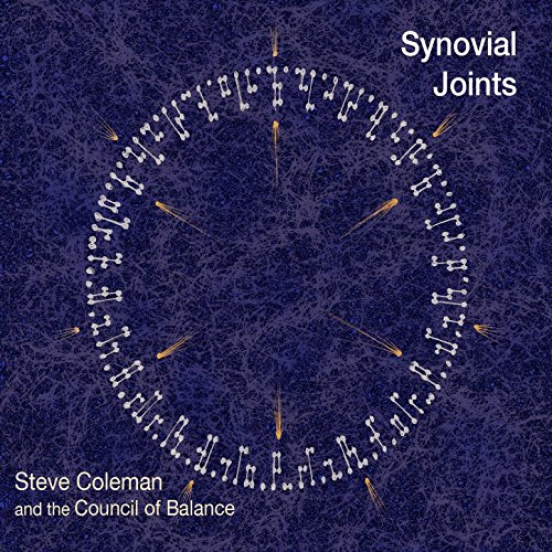 (Synovial Joints - Part III - Torso)