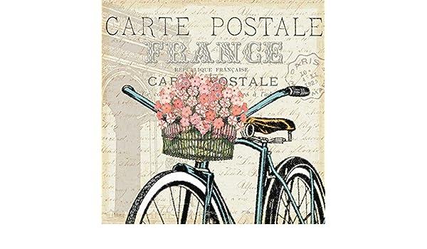 Feeling at home IMPRESION-en-PAPEL-Paris-giro-II-Pela-Studio ...