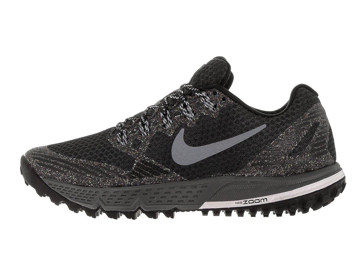 Nike Women s Air Zoom Wildhorse 3 Running Shoe