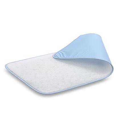 Amazon.com: Gio almohada Kid s corralito cojín colchón ...