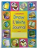 Draw & Write Children's Journal
