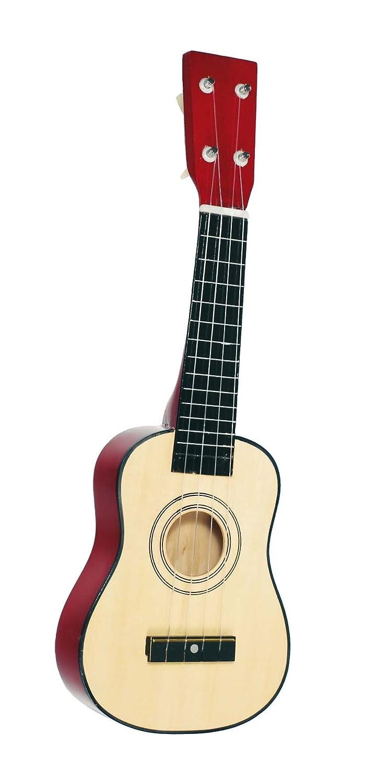 Goki Toys Pure UC201 - Musikinstrument - Gitarre - Ukulele Musikspielwaren
