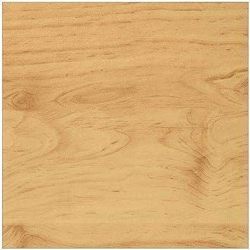 Laminate Flooring Stair Tread System 04 Kits Per Box Summer Maple