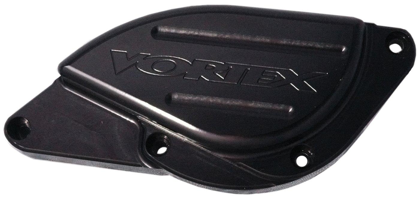 Vortex CS524K Black Case Guard