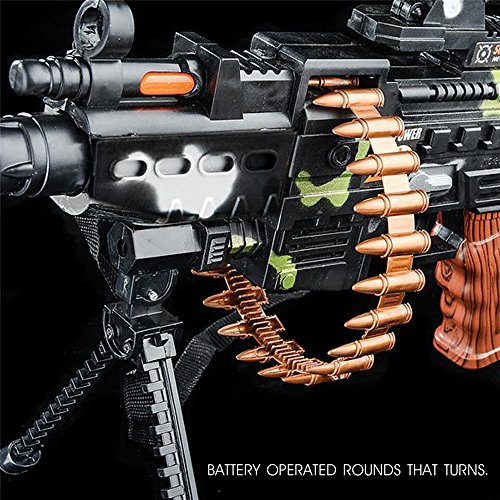 Buy weapon toys for kids
