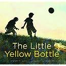 The Little Yellow Bottle