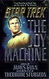 The Joy Machine (Star Trek, Book 80)