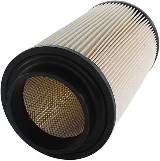 Oil Filter Polaris Xpedition 425 4x4 2000-2002 Replaces 3084963