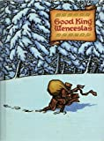 Good King Wenceslas, C. Manson, J. Neale, 155858322X