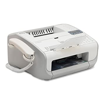 CANON FAXPHONE L80 PRINTER DRIVERS WINDOWS XP