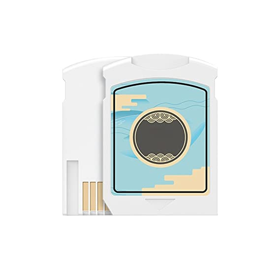 Amazon.com: XBERSTAR - Adaptador de tarjeta de memoria micro ...