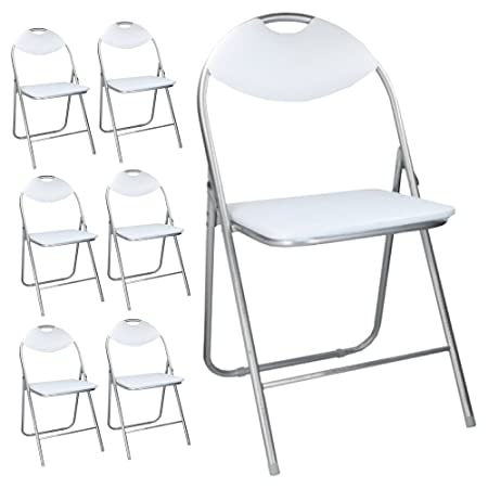 La top 10 set sedie pieghevoli salvaspazio al miglior nel ...