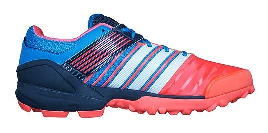 Adidas Adipower Hockey 2 Zapatillas - 49.3 9IBcx