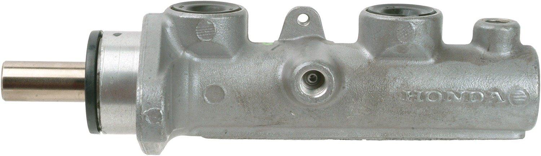 Cardone 353862 Remanufactured Brake Master Cylinder