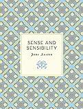 img - for Sense and Sensibility (Knickerbocker Classics) book / textbook / text book