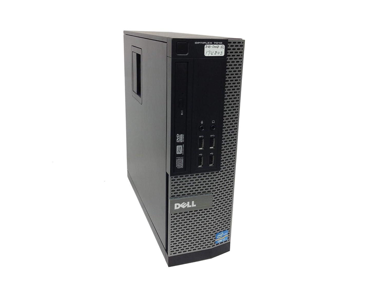 売上実績NO.1 【中古】 デル 3770 Professional OptiPlex 7010SF デスクトップパソコン Core i7 3770 3.4GHz 3.4GHz メモリ8GB HDD500GB DVDスーパーマルチ Windows7 Professional 64bit D03S B07CWBP9RB, Boomin Blue:c9b07b48 --- arbimovel.dominiotemporario.com