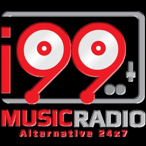 i99radio