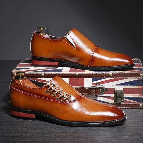 claret and amber adidas scarpe da ginnastica