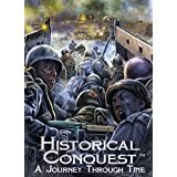 Historical Conquest Playing Cards (CCG) - World War 2 Booster Pack
