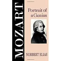 Elias, N: Mozart: The Sociology of a Genius