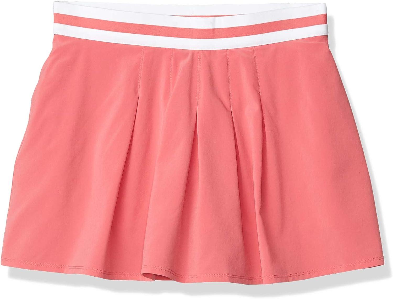 PUMA 2020 Resort Skirt 14