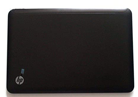 Amazon.com: Compatible con HP Pavilion DM4 1000 2000 Series ...