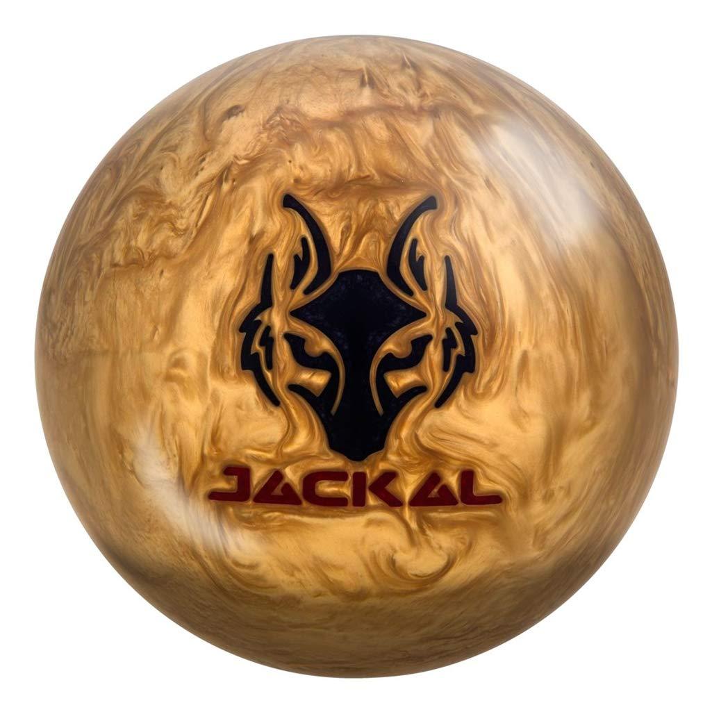Image #1: Motiv Golden Jackal 16lbs by Motiv