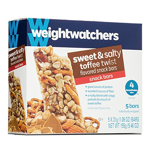 weight-watchers-sweet-salty-toffee-twist-snack-bars-3-ppv
