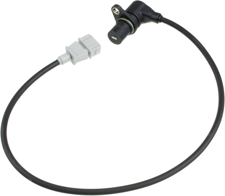 Holstein Parts  2CRK0032 Crankshaft Position Sensor