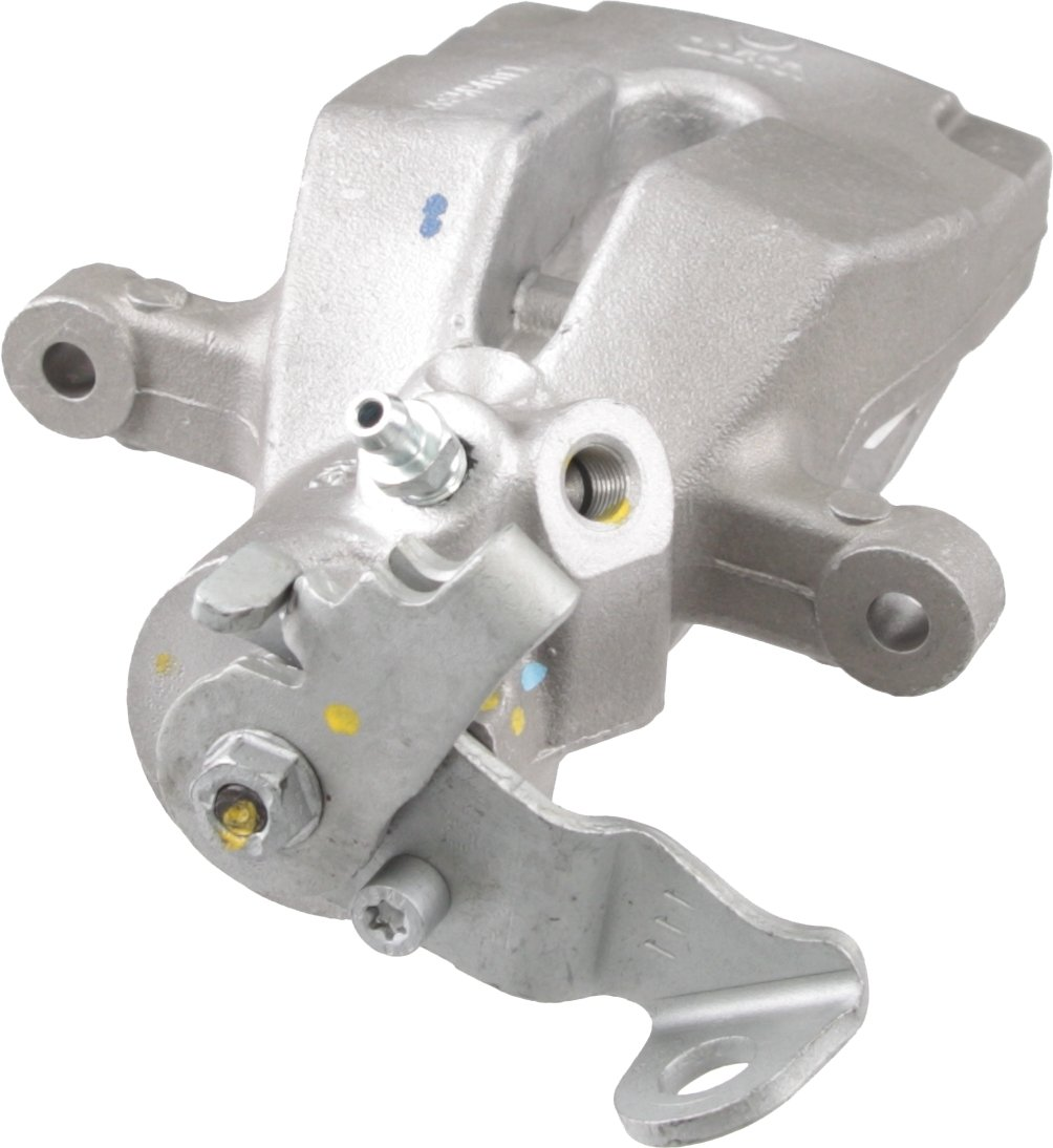 ABS 528901 Brake Caliper ABS All Brake Systems bv
