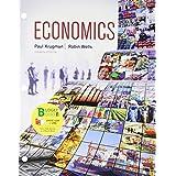 Loose-leaf Version for Economics & LaunchPad (Twelve Month Access)