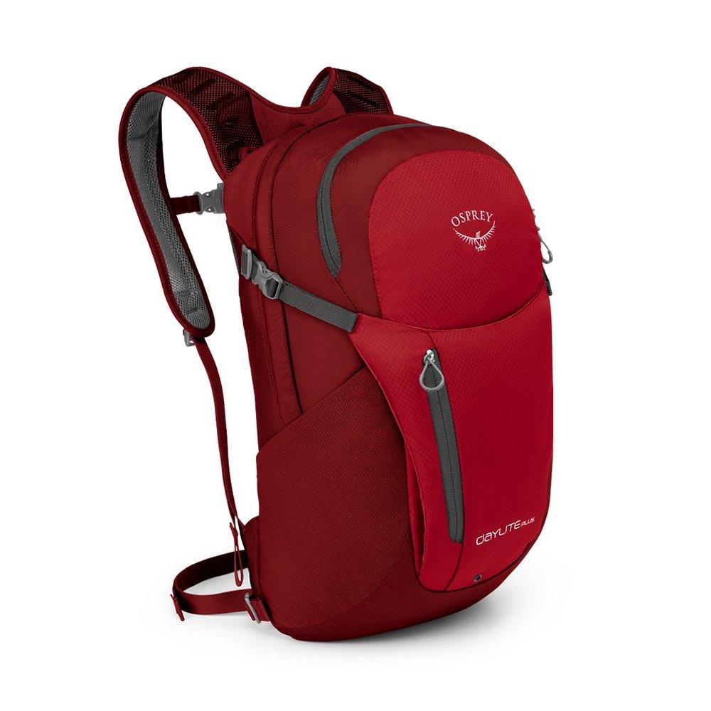 1. Osprey Packs Daylite Plus Daypack