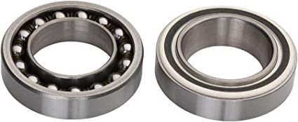 Campagnolo//Fulcrum Steel Bearing for OS Hubs Sold as Each