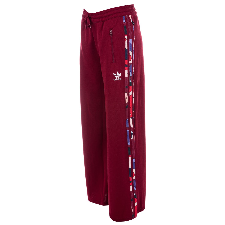 adidas donna Rita Ora Sailor pantaloni della tuta ADIEY|#adidas AY7123