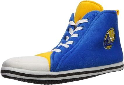 TOP Sneaker Slipper, Slippers - Amazon