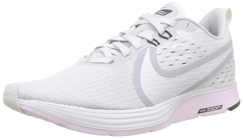 Nike Jungen lange Sporthose N45 Franchise BF Cuffed