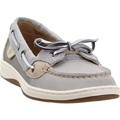 Sperry Women's Angelfish Shoe   Loafers & Slip-Ons