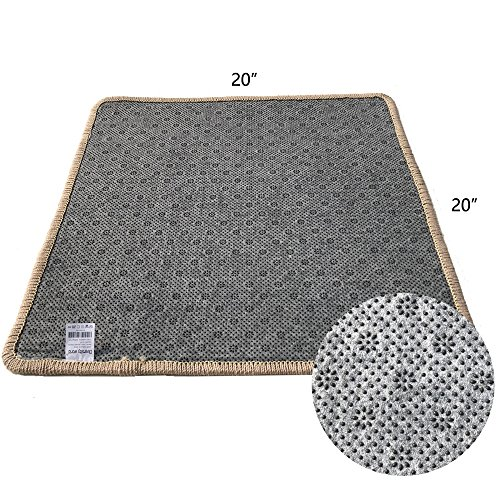 Top 10 Best Door Mats For Underfloor Heating Best Of