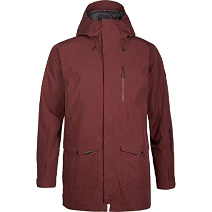 086424393dc Amazon.com  Dakine Men s Vapor Gore-Tex 2L Jacket  Sports   Outdoors