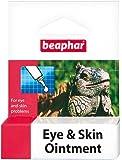 Beaphar Eye/ Skin Ointment for Reptiles, 5ml