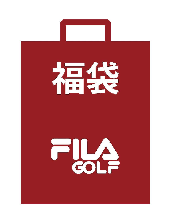 [フィラ ゴルフ] 【福袋】 6点セット レディース 798100 MIX 日本 M (日本サイズM相当)