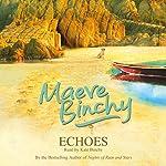 Echoes | Maeve Binchy